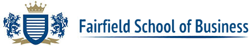Fairfield School of Business