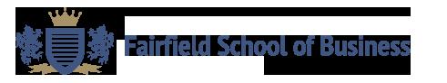 Fairfield School of Business