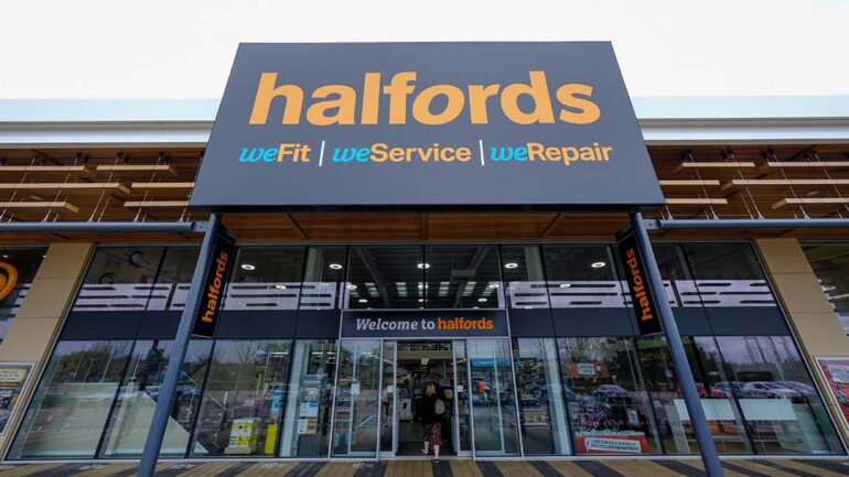 halfords-store-front-1